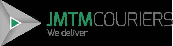 JMTM Couriers logo